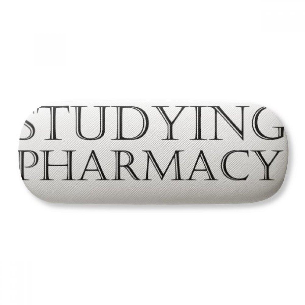 Amazon.com: Caja de almacenamiento para gafas de farmacia de ...