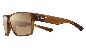 7be27e733ad07 NIKE Mavrk R Sunglasses - EV0773