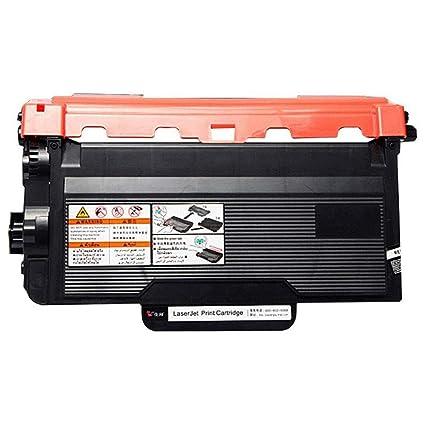 Compatible con Brother TN3465 Cartucho de tóner para Brother ...