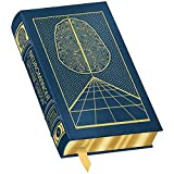 img - for Neuromancer book / textbook / text book