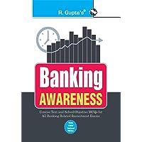 Banking Awareness: (Banking Aptitude Test)