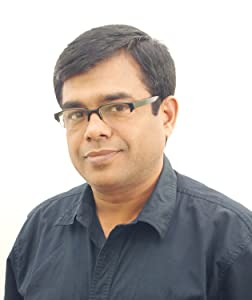 Ravi Nirmal Sharma