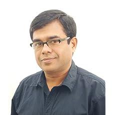 Ravi Nirmal Sharma