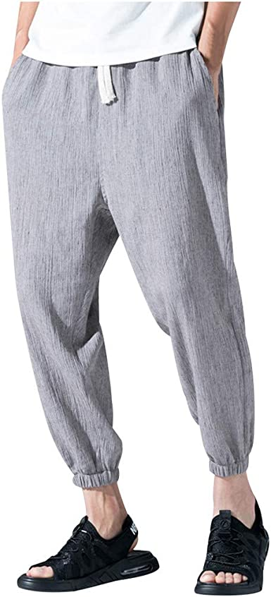 Pantalones Plateados Hombre Pantalones Vaqueros Hombre Gas ...