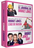 Bridget Jones - L'intégrale