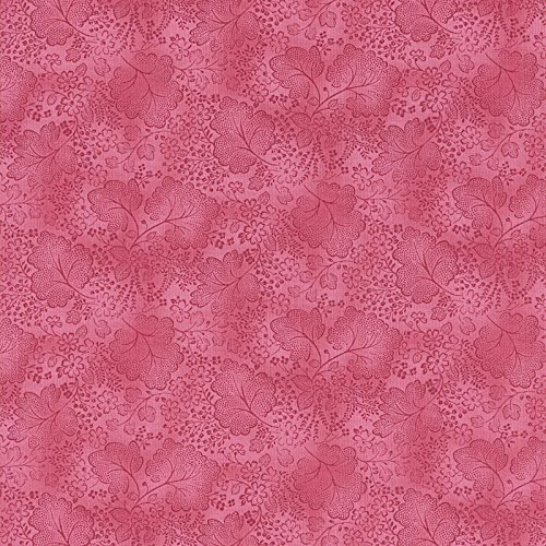 Jinny Beyer Quilt Fabric - 2