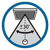 Kensington FP215W Privacy Screen for 21.5-Inch 16:9 Aspect Ratio Widescreen Monitors