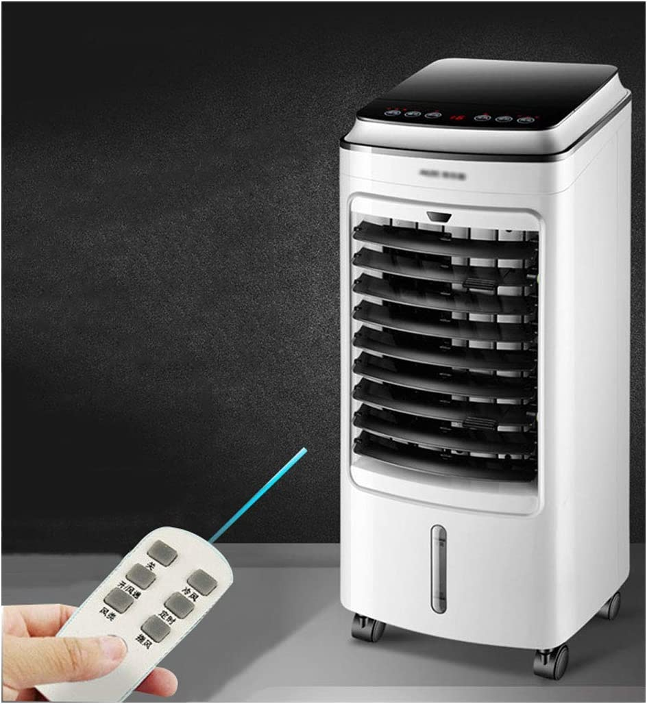 AtR Purificador de Aire Refrigerador de Aire evaporativo ...