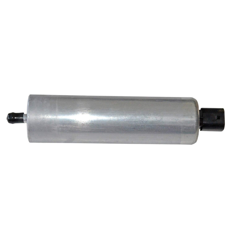 16114028194, 16126757530 Fuel Pump Diesel Pump NSGMXT