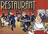 Flying Turtle Games Restaurant