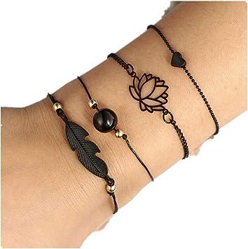 bracelet femme boheme