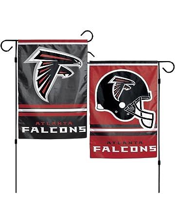 Amazon com: Outdoor Flags - Patio, Lawn & Garden: Sports