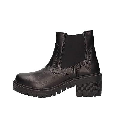 456219ff3c5 Lumberjack SW50603-001 Beatles Women  Amazon.co.uk  Shoes   Bags