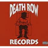 DEATH ROW SINGLES COLLECTION, THE (EXPLICIT VERSION)