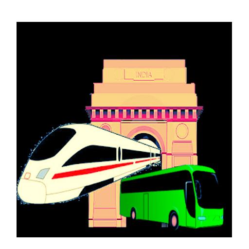 amazon com delhi metro map dtc bus number guide appstore for android rh amazon com Delhi Transport Corporation DTC Bus Route 479