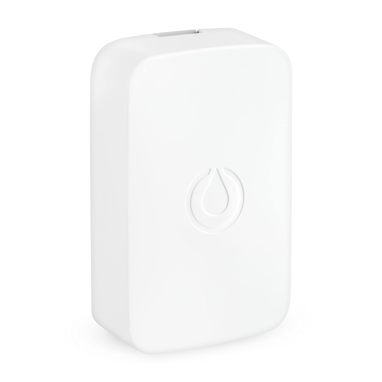 Household Sensors Alarms