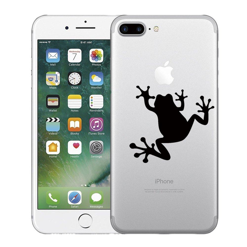 Telefonia Cover iPhone 8 Plus/ iPhone 7 Plus Silicone,Caler ...