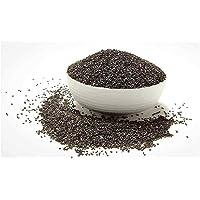 Yogti Organic Chia Seeds1 Pound, Canadian Brand, 1 pounds