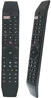 Mando a distancia original - Hitachi - RC 49141: Amazon.es: Electrónica