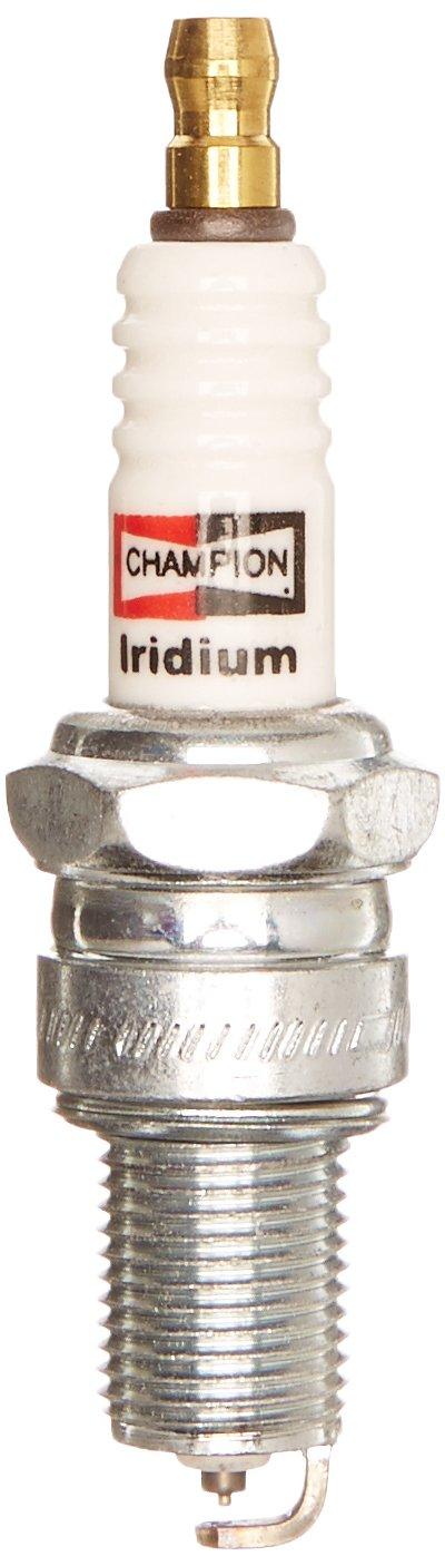 CHAMPION OE195//T10 Candela accensione