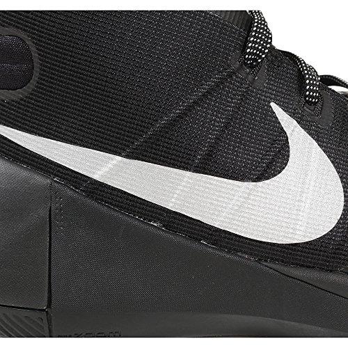 Nike Hyper Dunk 2015 Zwart 749562-001