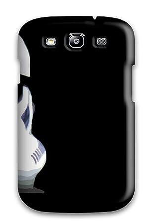 Amazon.com: New Arrival Premium S3 Case Cover For Galaxy ...