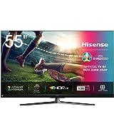 Hisense ULED 2020 50U7QF - Smart TV 50