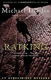 Ratking (An Aurelio Zen Mystery)