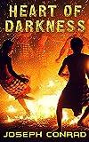 Free eBook - Heart of Darkness