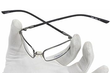 78bd5fb1c41 Amazon.com  Flexon Titanium Flex Bend Memory Metal Readers Men s ...