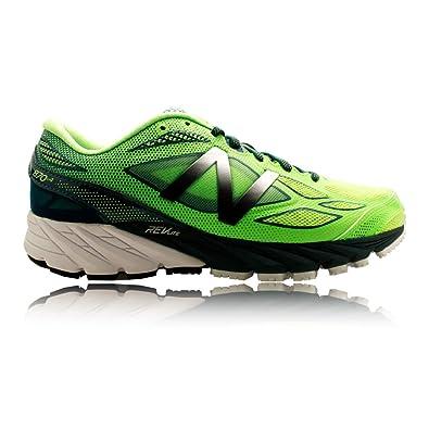 a6860ab8ef38f New Balance M870v4 Running Shoes - AW15