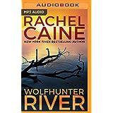 Wolfhunter River (Stillhouse Lake)