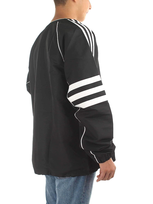Amazon.com: adidas Originals Auth WVN Tunic Short Sleeve T ...