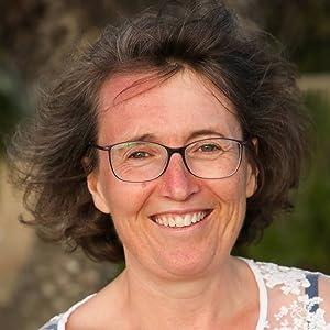 Karin Eke