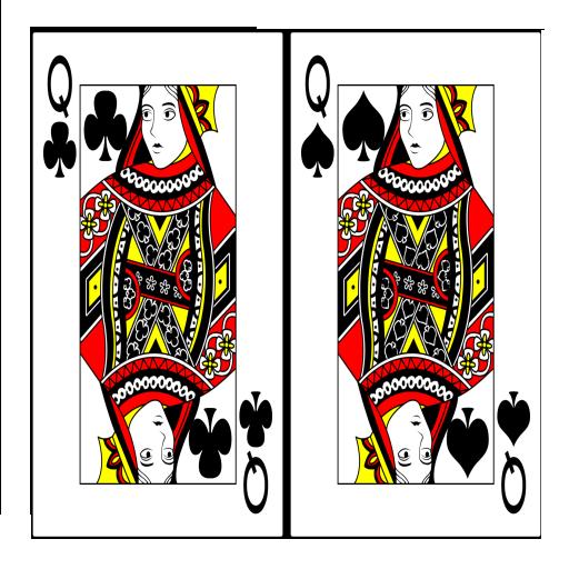 sheepshead card game