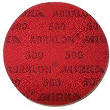 bowlingball.com Abralon Pad 500 Grit