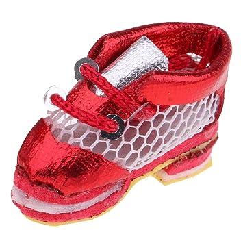 Abbigliamento e accessori Scarpe ginnastica Scarpe