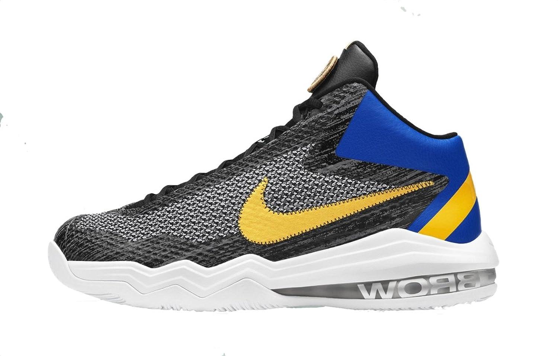 Nike Air Max Audacity ASG LMTD Men's Basketball Shoes