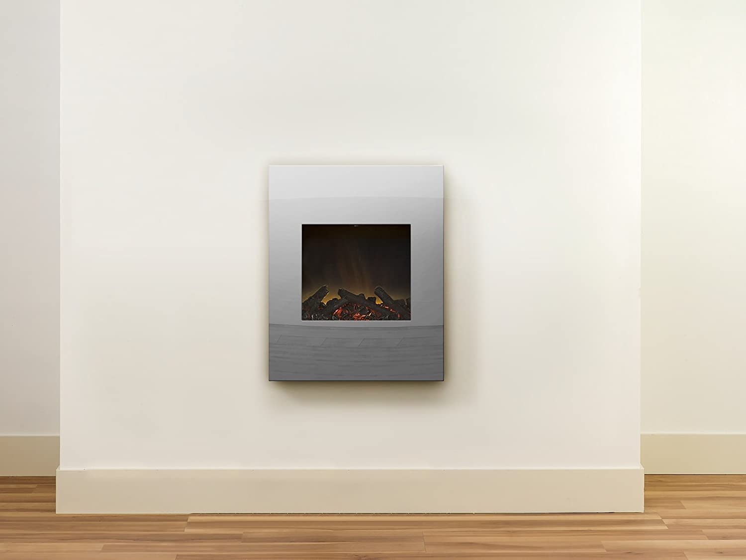Alexis mirror wall hung fire gallery home wall decoration ideas adam alexis wall mounted electric fire with mirrored fascia 18 adam alexis wall mounted electric fire amipublicfo Images