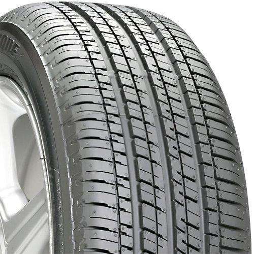 Bridgestone Turanza EL470 Radial Tire - 185/55R16 83H