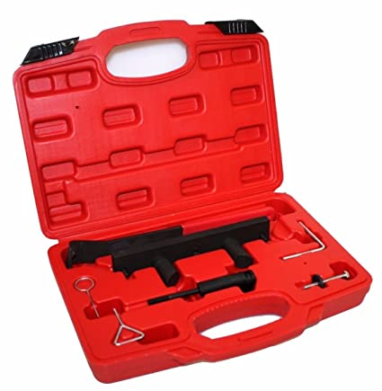 Amazon.com: WIN.MAX Compatible for 7pc Engine Camshaft Alignment Timing Tool Kit for Audi VW 2.0L FSi TFSi: Automotive