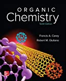 Organic Chemistry - Standalone book