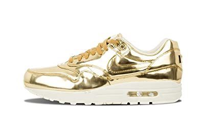los angeles 6a37c c410a Nike WMNS Air Max 1 SP - Size 6W