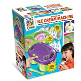 Small World Toys Living - Double Dip Ice Cream