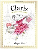 #10: Claris: The Chicest Mouse in Paris