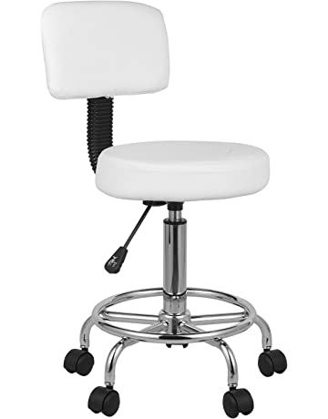 Clear And Distinctive Fast Deliver The Bar Chair. Hairdressing Chair The Back Of A Chair Stool Rotating Lifting Chair