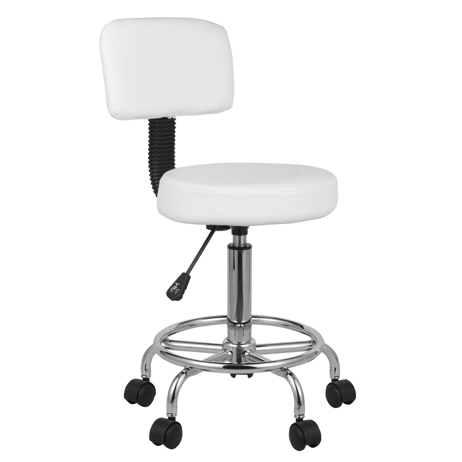 beauty chair amazon co uk