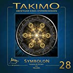Symbolon (Takimo 28) | Peter Liendl,Gisela Klötzer