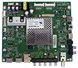 Vizio 756TXECB02K0250 Main Board for E500I-B1