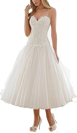 Hochzeitskleid spitze herz ausschnitt